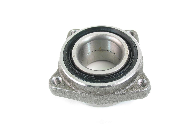 MEVOTECH LP - Wheel Bearing & Hub Assembly - MEV H513098