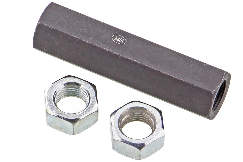 MEVOTECH LP - Steering Tie Rod End Adjusting Sleeve - MEV MES2900S
