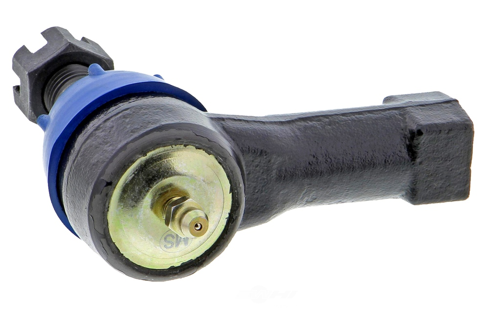 MEVOTECH LP - Steering Tie Rod End - MEV MES2953
