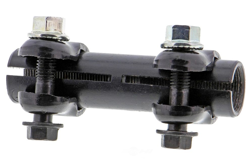 MEVOTECH LP - Steering Tie Rod End Adjusting Sleeve (Pitman Arm To Steering Arm) - MEV MES362S