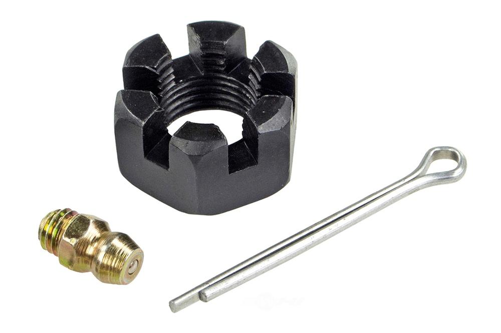 MEVOTECH LP - Steering Tie Rod End - MEV MES409LT