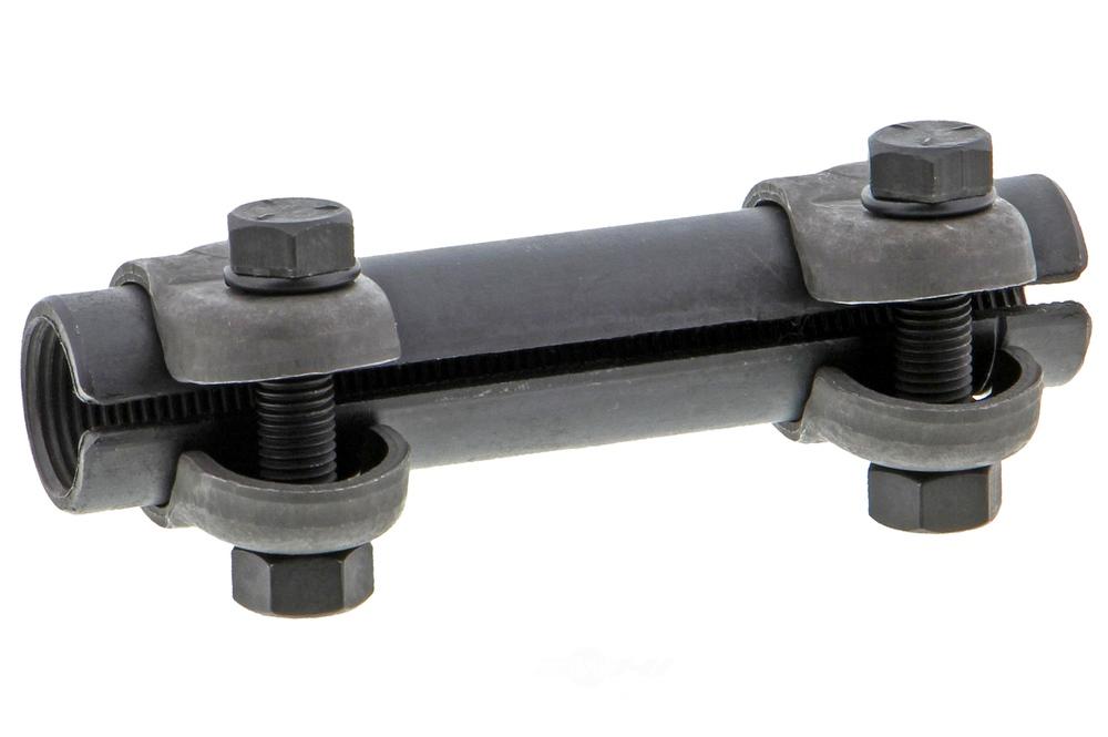 MEVOTECH LP - Steering Tie Rod End Adjusting Sleeve - MEV MES426S