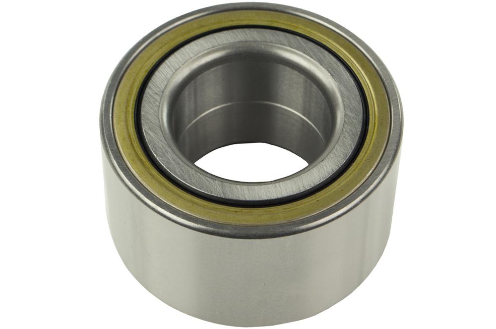 MEVOTECH LP - Wheel Bearing (Front) - MEV H510006
