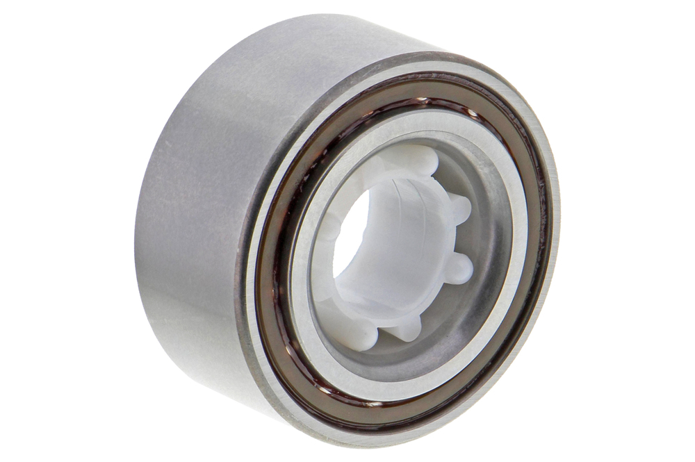 MEVOTECH LP - Wheel Bearing ( Without ABS Brakes, With ABS Brakes, Front) - MEV H510007