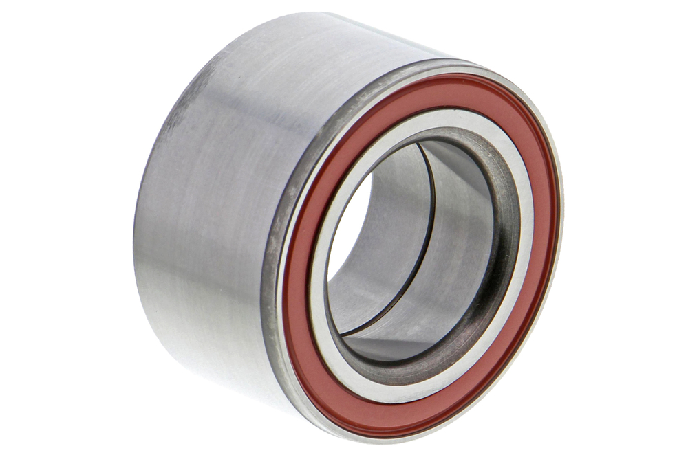 MEVOTECH LP - Wheel Bearing (Front) - MEV H510024