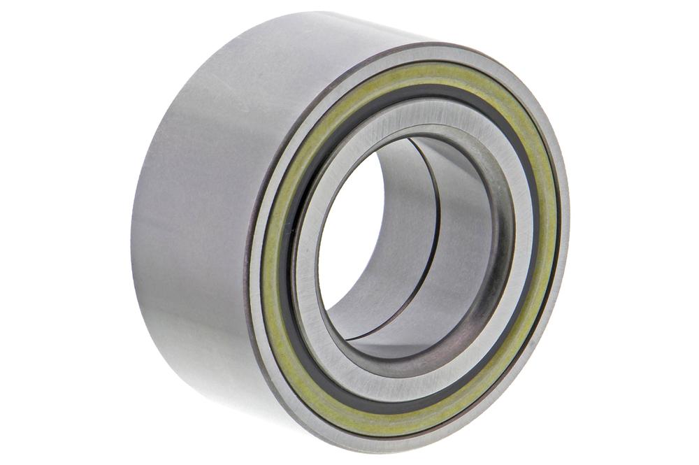 MEVOTECH LP - Wheel Bearing (Front) - MEV H510034