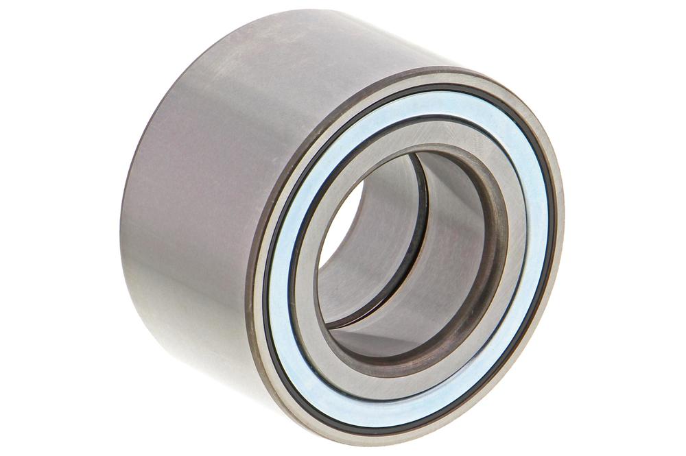 MEVOTECH LP - Wheel Bearing (Front) - MEV H510072