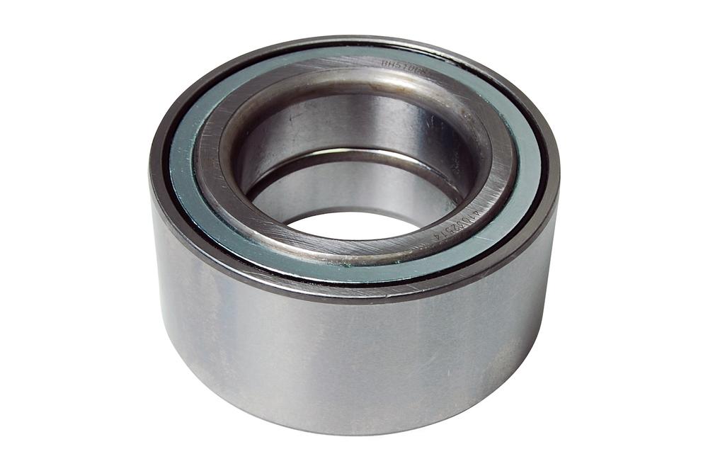 MEVOTECH INC. - Wheel Bearing - MEV H510085
