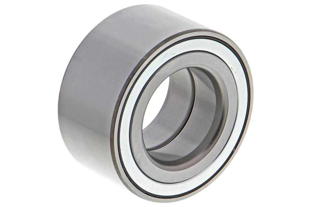 MEVOTECH LP - Wheel Bearing (Front) - MEV H510090