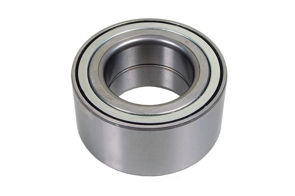 MEVOTECH INC. - Wheel Bearing - MEV H510092