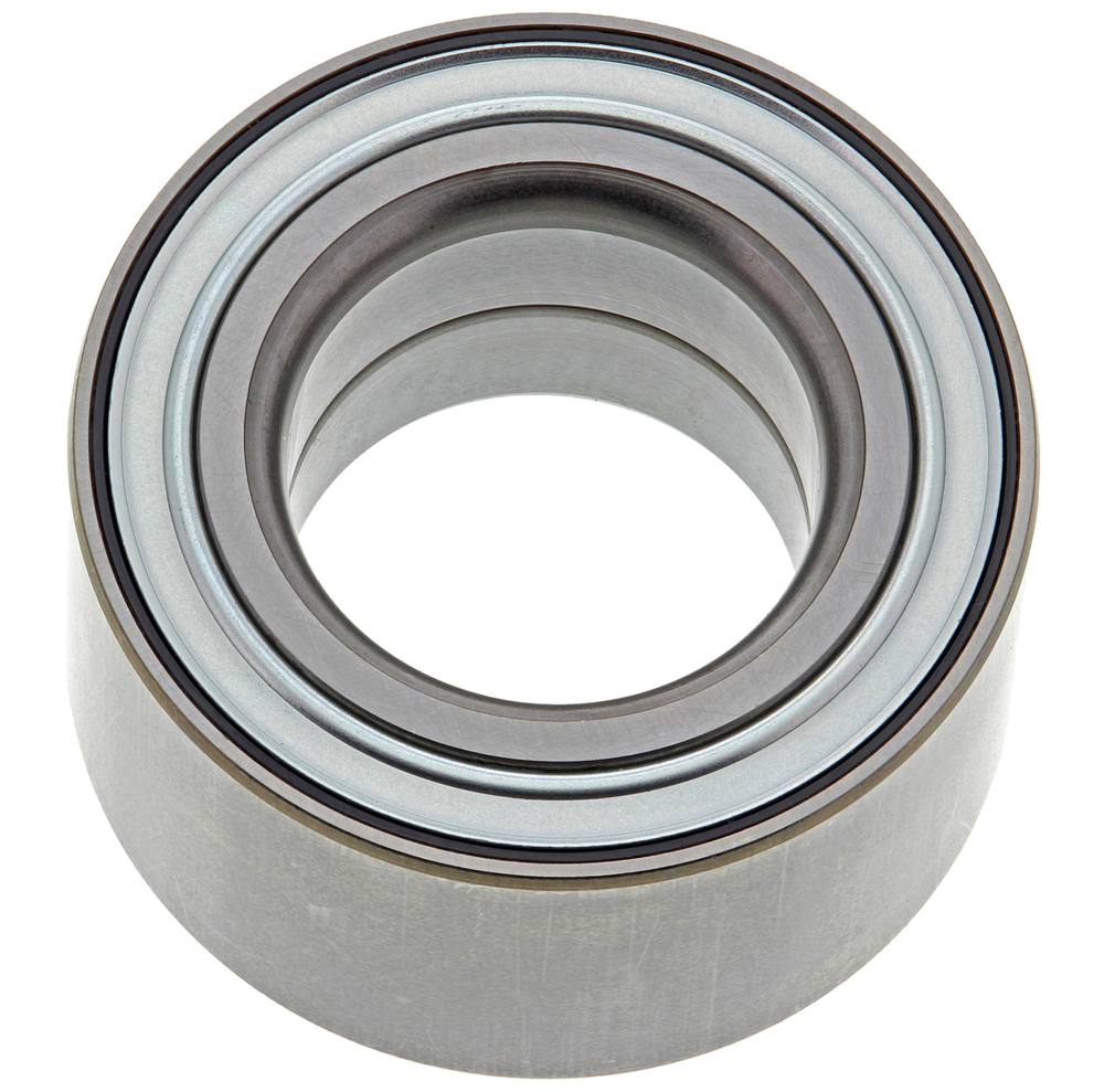 MEVOTECH LP - Wheel Bearing (Front) - MEV H510110