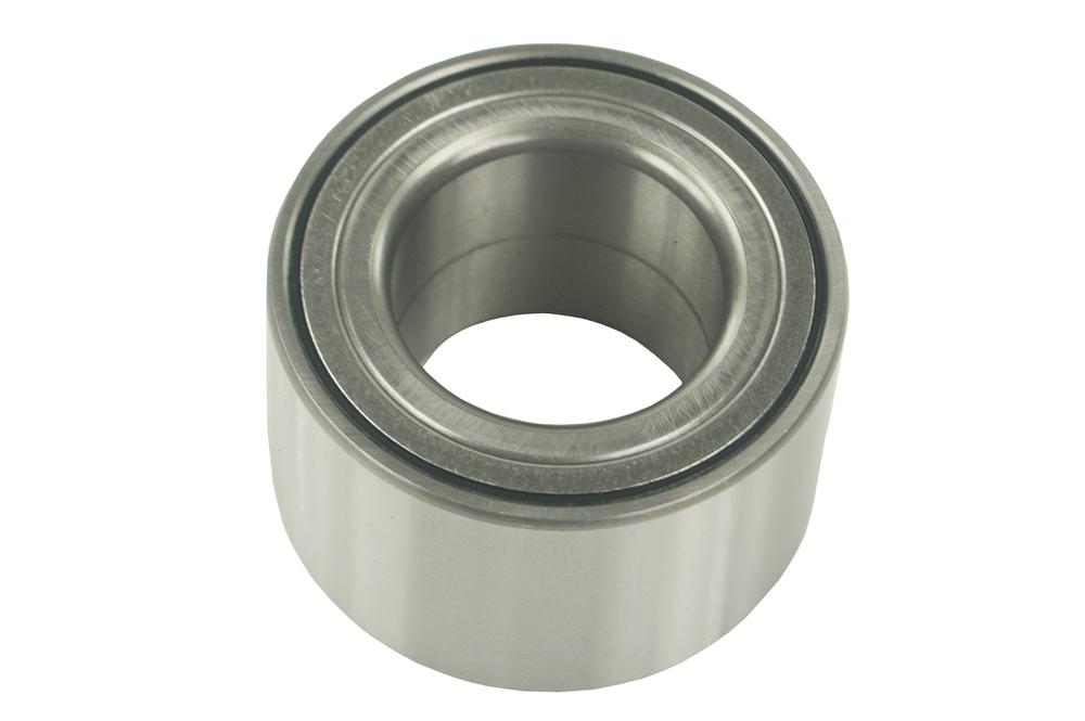 MEVOTECH LP - Wheel Bearing (Rear) - MEV H511013