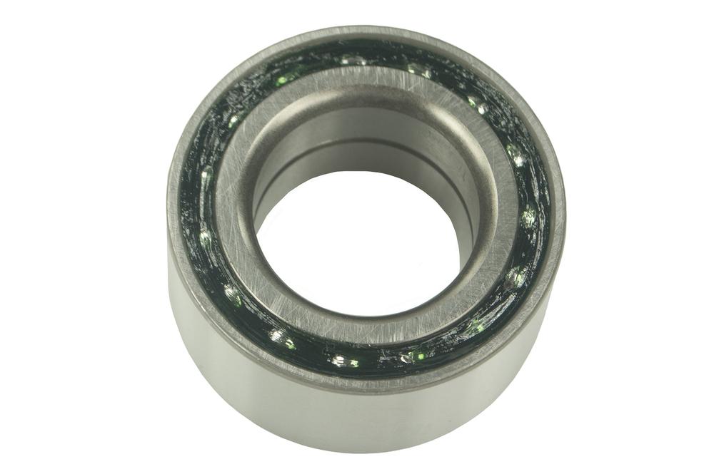 MEVOTECH LP - Wheel Bearing (Rear) - MEV H511034