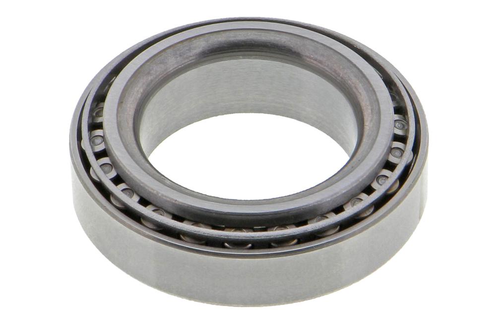 MEVOTECH LP - Wheel Bearing (Front Inner) - MEV HA-18
