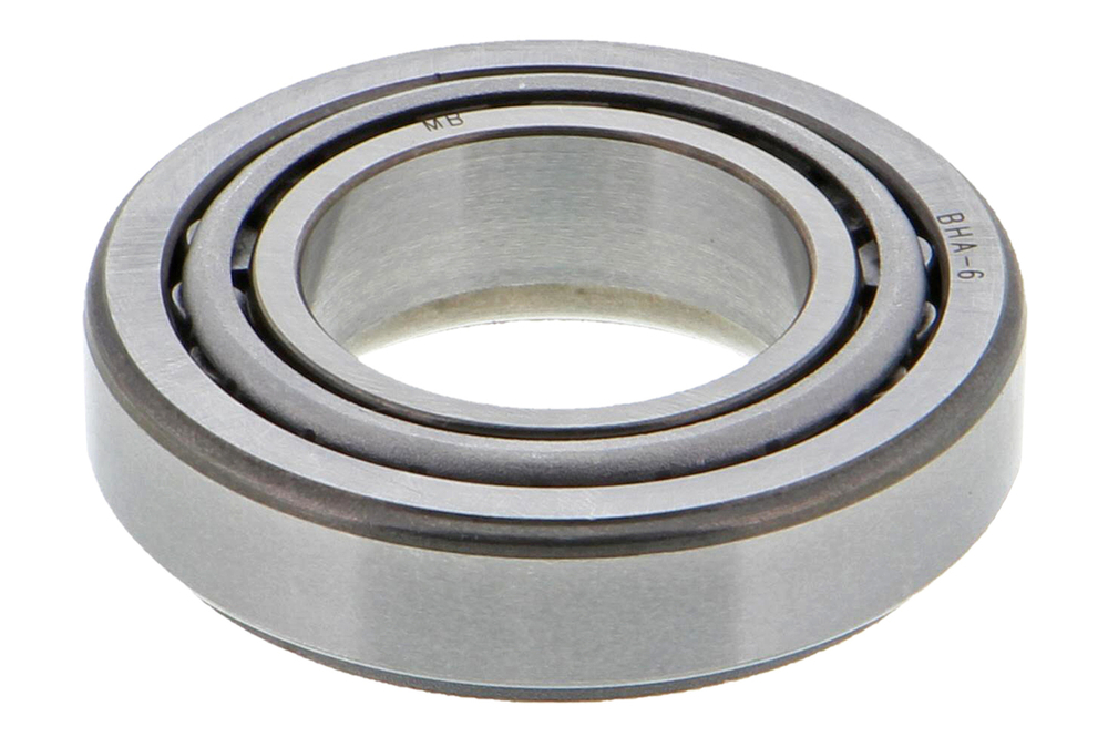 MEVOTECH LP - Wheel Bearing (Front Inner) - MEV HA-6