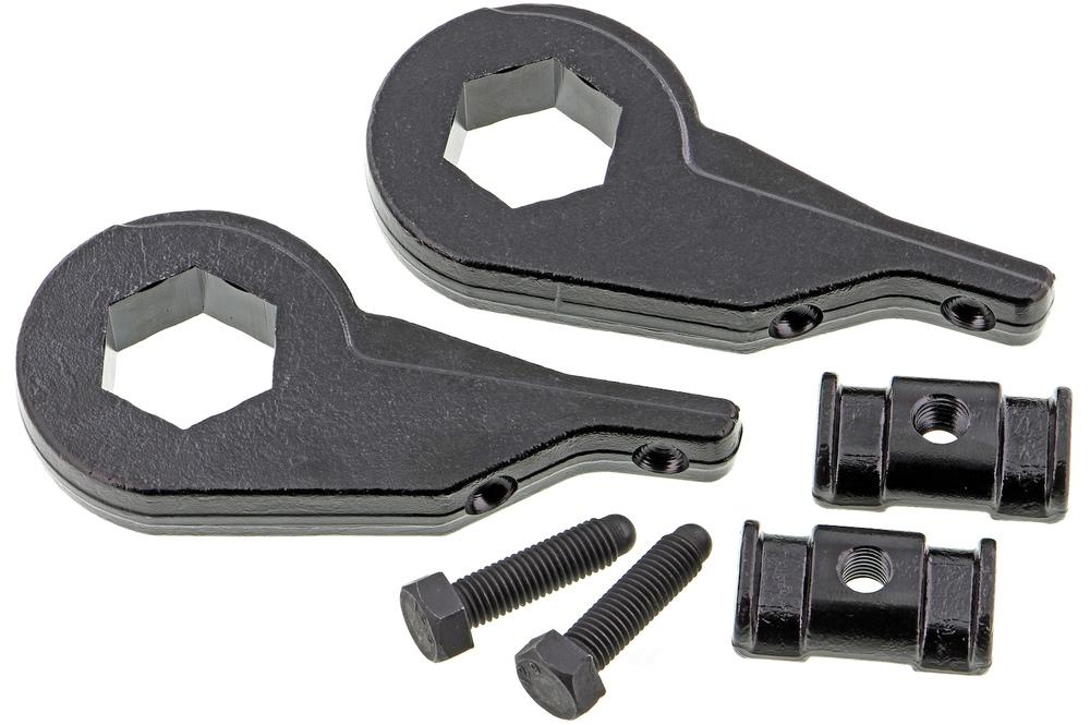 MEVOTECH LP - Torsion Bar Key - MEV MK100012