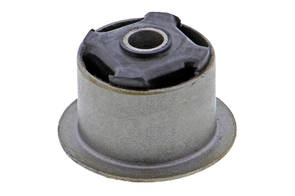 CHASSIS RITE BY MEVOTECH - Axle Support Bushing - CRM RK5274