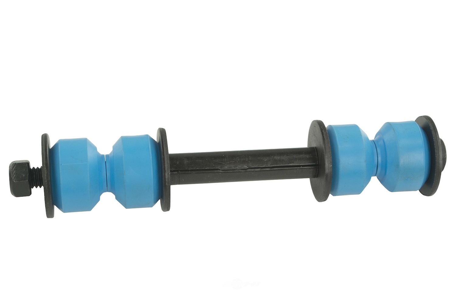 CHASSIS RITE BY MEVOTECH - Suspension Stabilizer Bar Link Kit - CRM RK6217