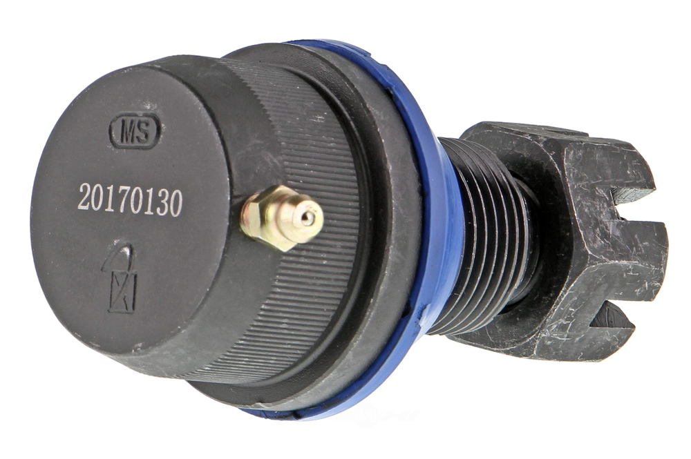 MEVOTECH LP - Suspension Ball Joint (Front Upper) - MEV MK8194T