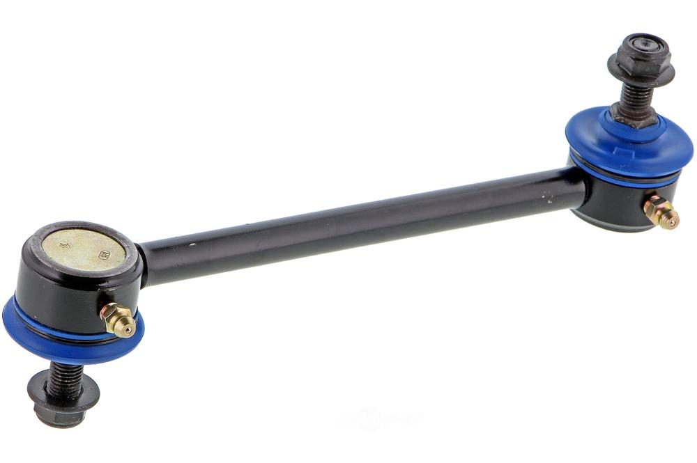 MEVOTECH LP - Suspension Stabilizer Bar Link Kit (Rear) - MEV MK90313
