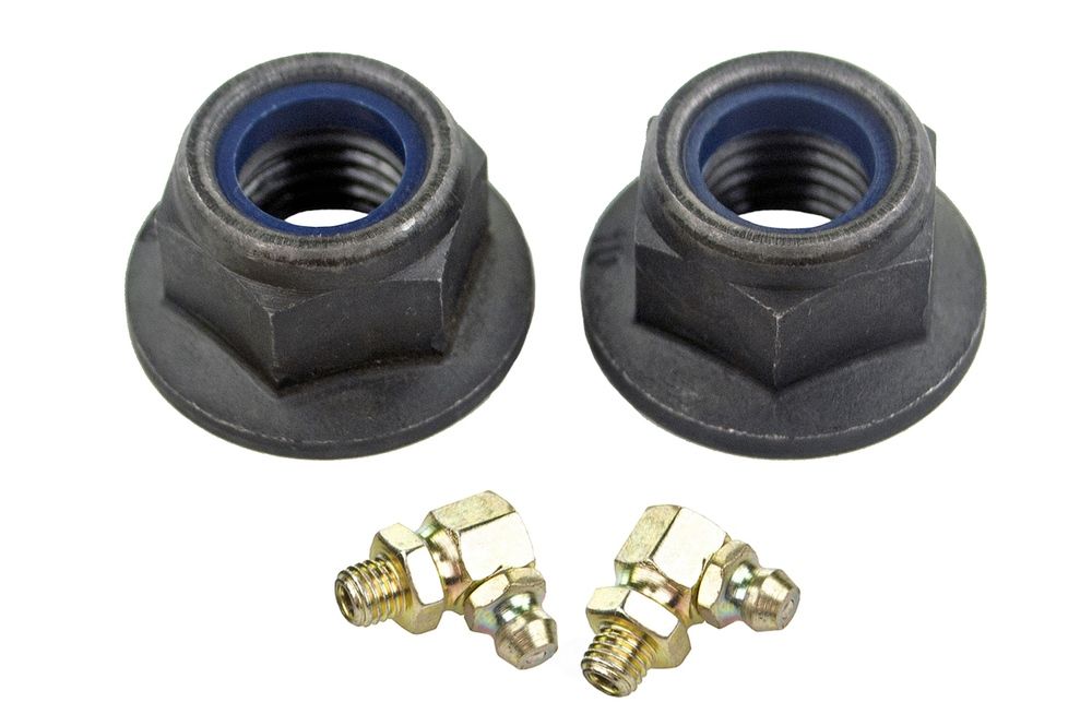 MEVOTECH LP - Suspension Stabilizer Bar Link Kit - MEV MK90345