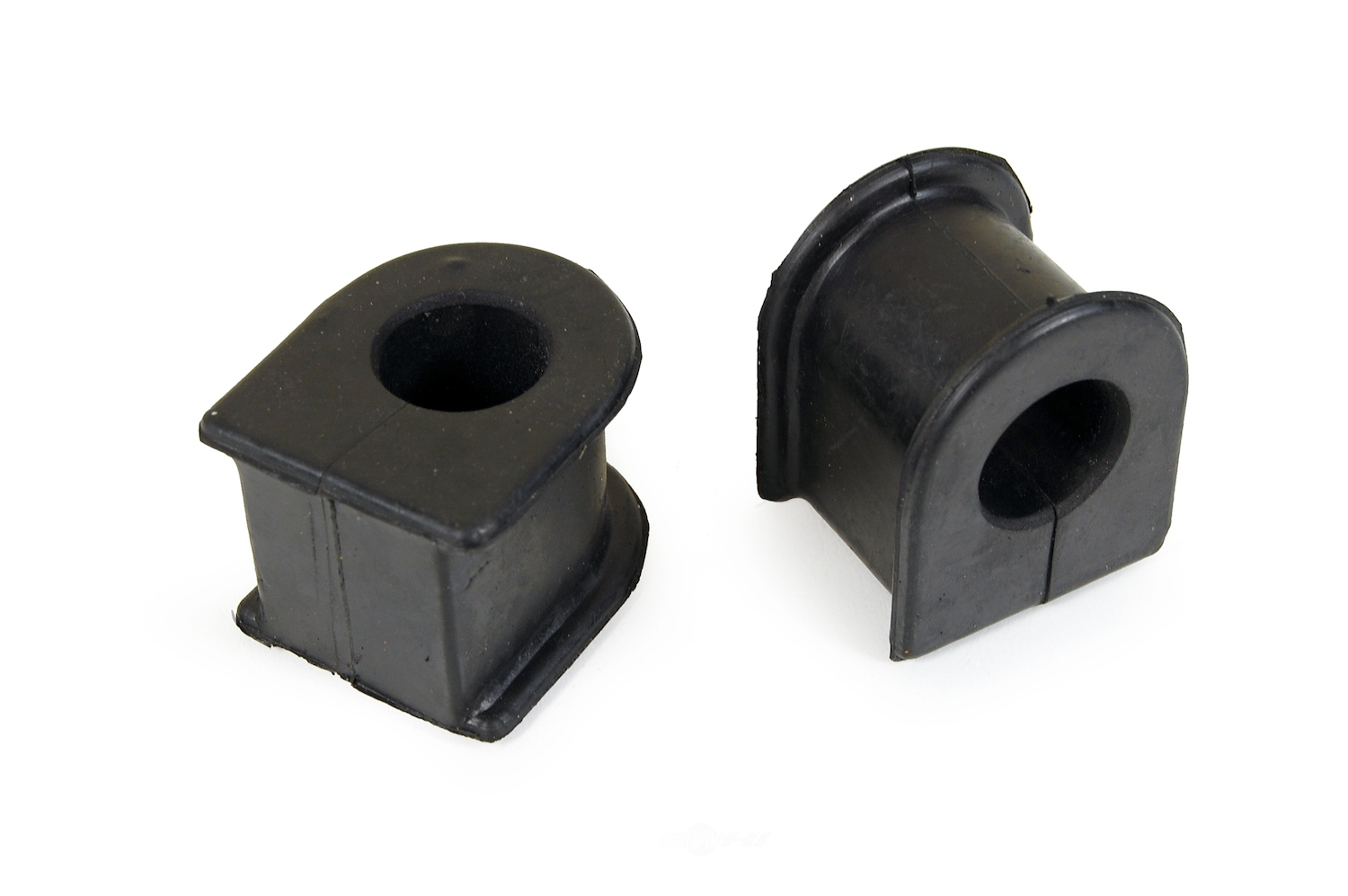 MEVOTECH LP - Suspension Stabilizer Bar Bushing Kit (Rear To Frame) - MEV MK90534