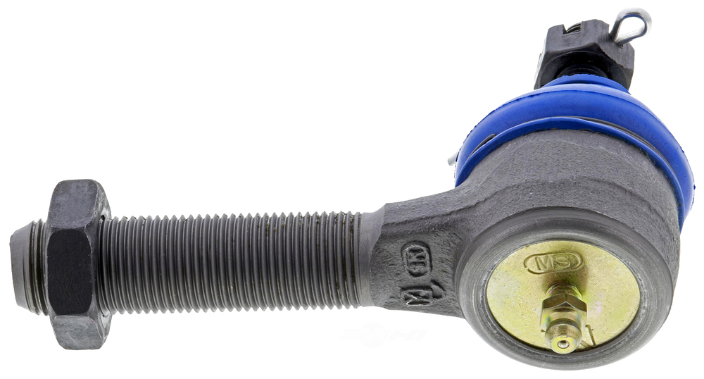 CHASSIS RITE BY MEVOTECH - Steering Tie Rod End (Front Outer) - CRM RES3198RL
