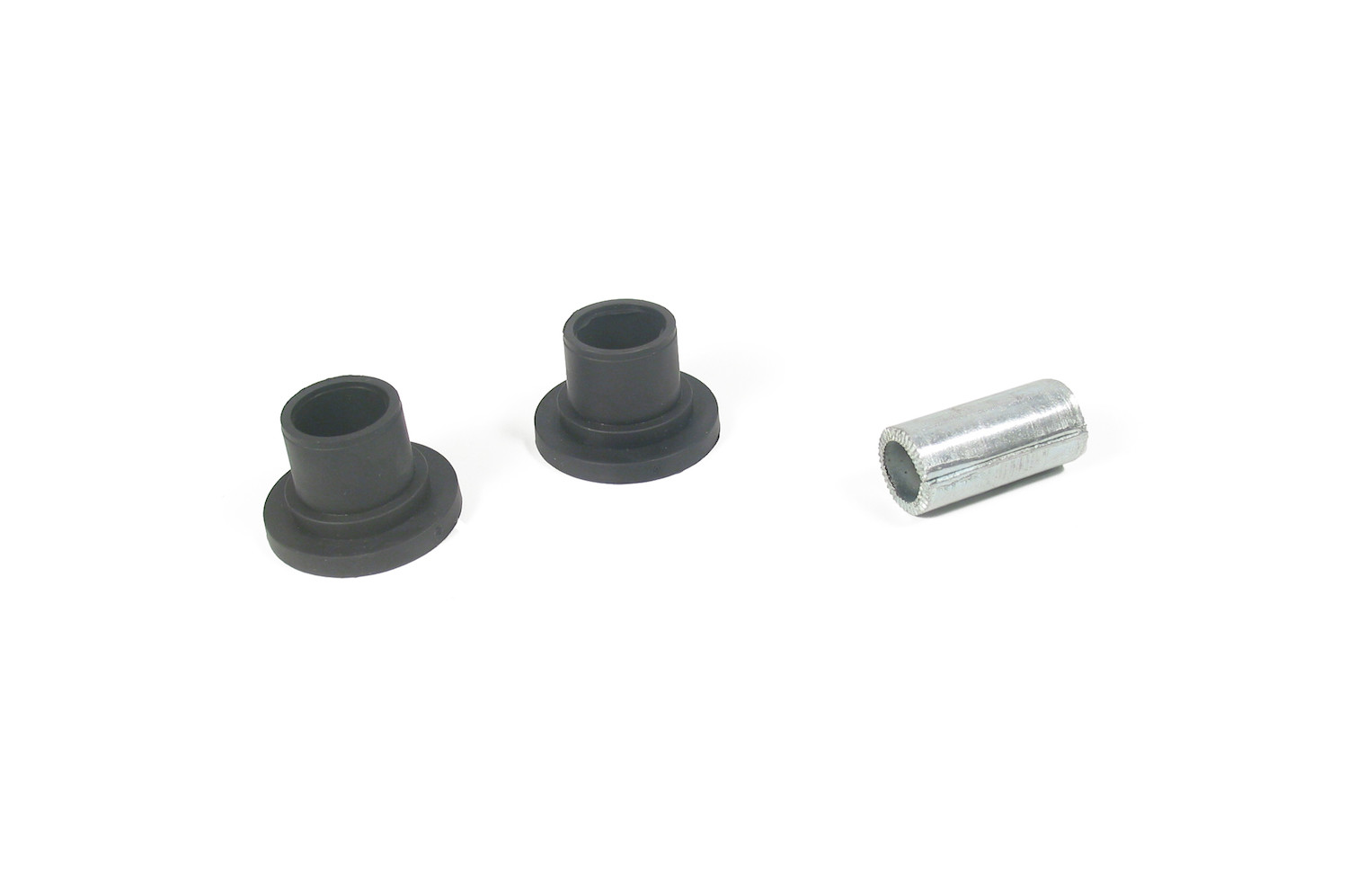 MEVOTECH INC. - Rack & Pinion Mount Bushing - MEV MK6349