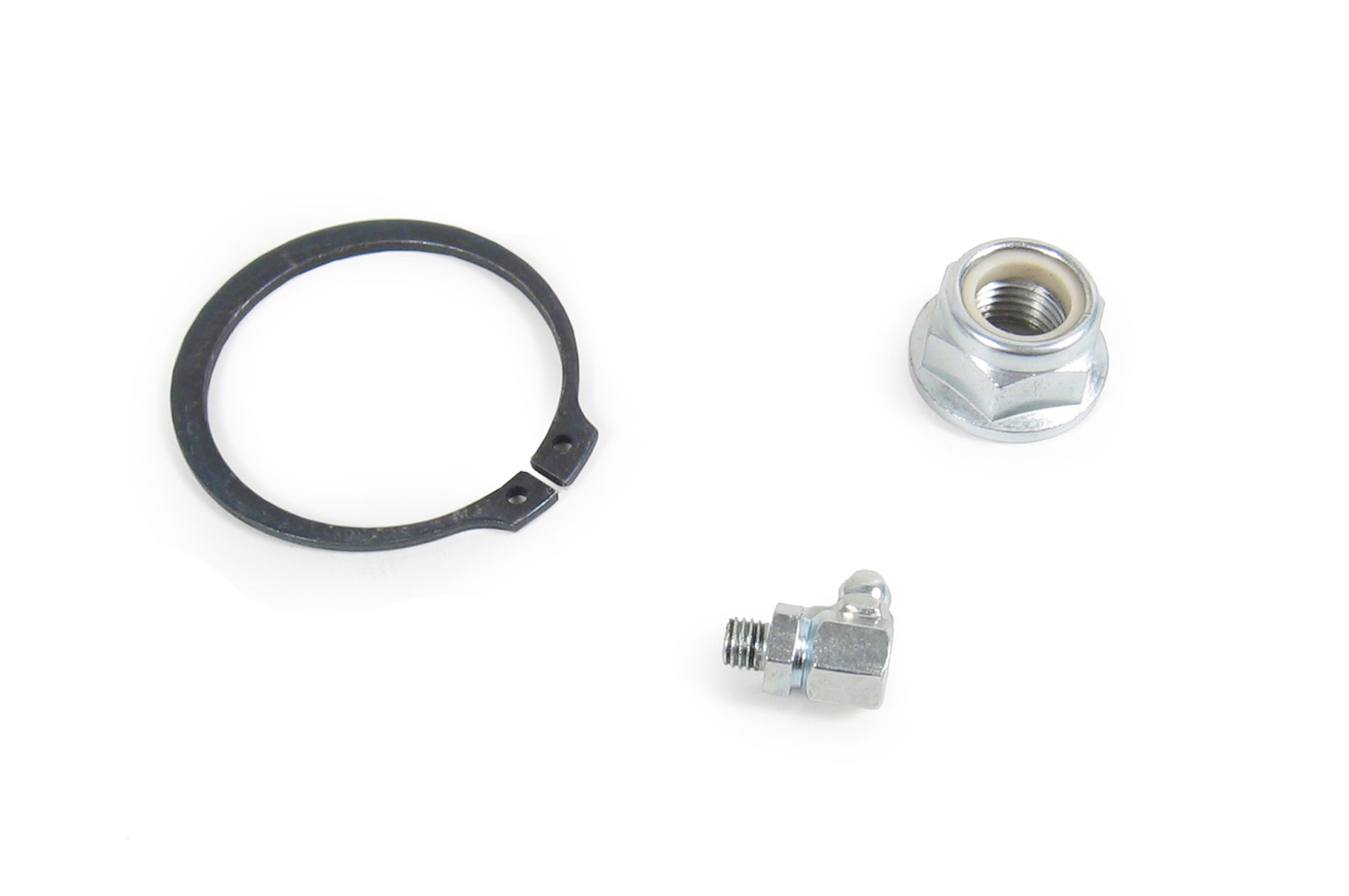CHASSIS RITE BY MEVOTECH - Ball Joint - CRM RK80141