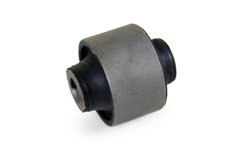 MEVOTECH INC. - Shock Absorber Bushing - MEV MK80934