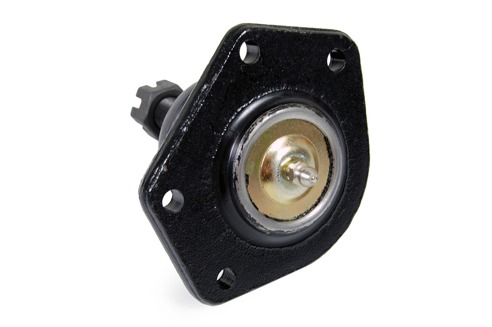 CHASSIS RITE BY MEVOTECH - Suspension Ball Joint (Front Upper) - CRM RK8310