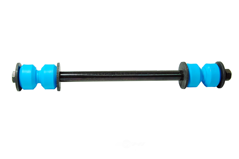 CHASSIS RITE BY MEVOTECH - Suspension Stabilizer Bar Link Kit (Rear) - CRM RK8805