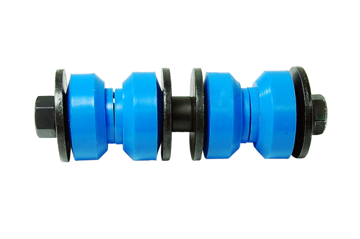 CHASSIS RITE BY MEVOTECH - Stabilizer Bar Link Kit - CRM RK90122