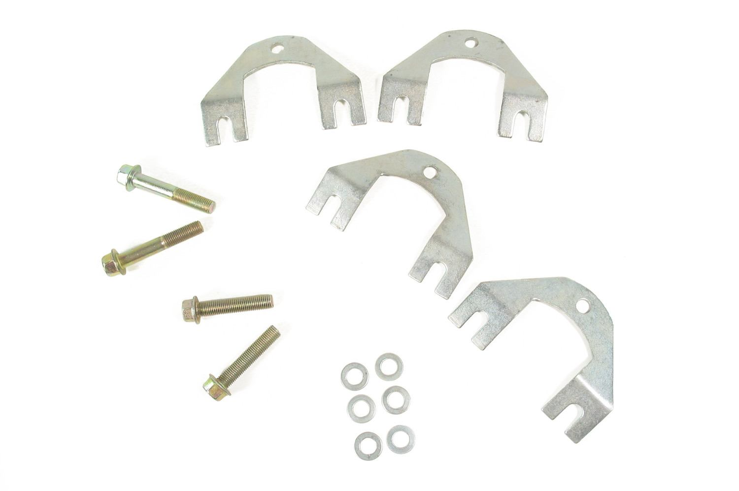 MEVOTECH INC. - Alignment Camber Kit - MEV MK90210