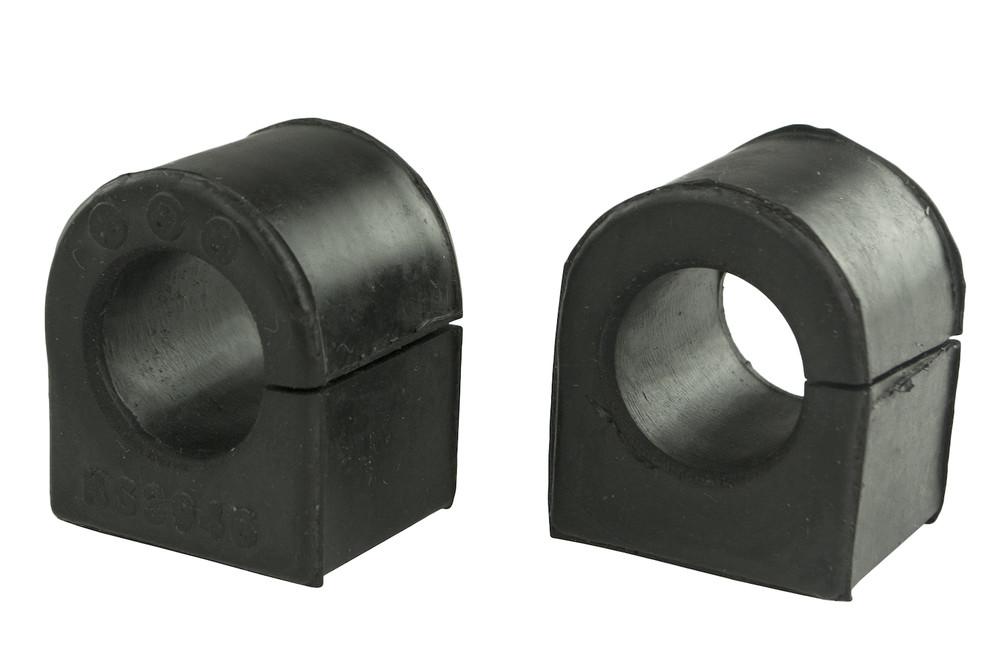 MEVOTECH LP - Suspension Stabilizer Bar Bushing (Front To Frame) - MEV MK90589