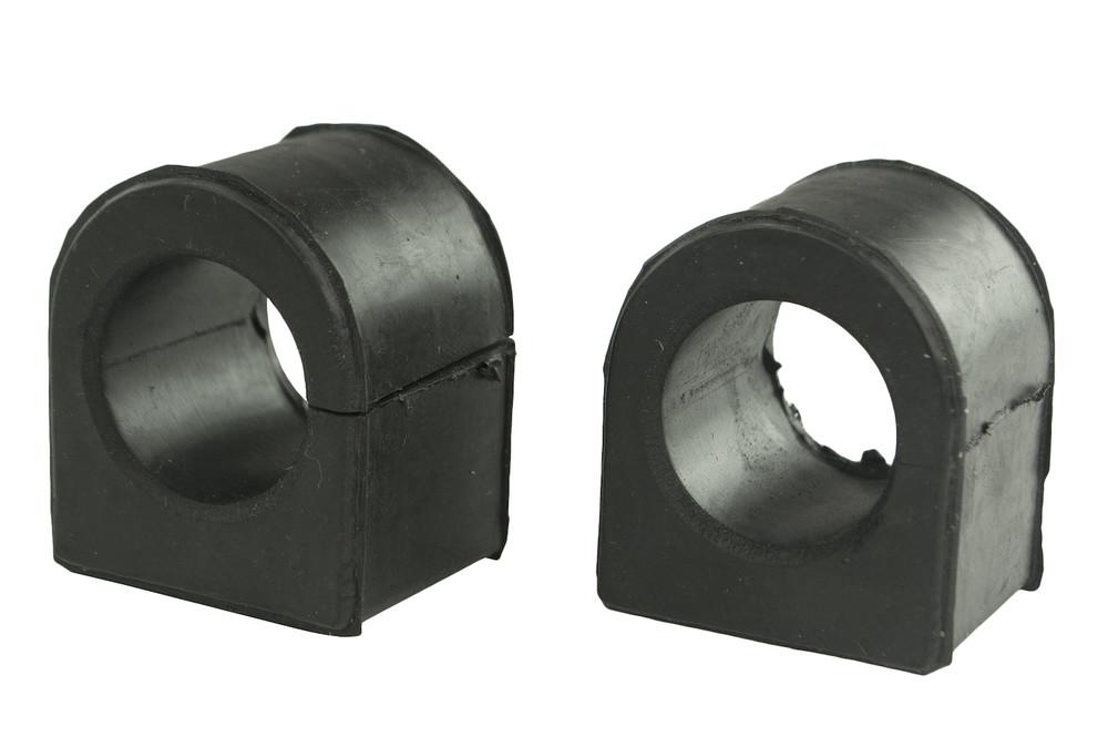 MEVOTECH LP - Suspension Stabilizer Bar Bushing Kit (Front To Frame) - MEV MK90596