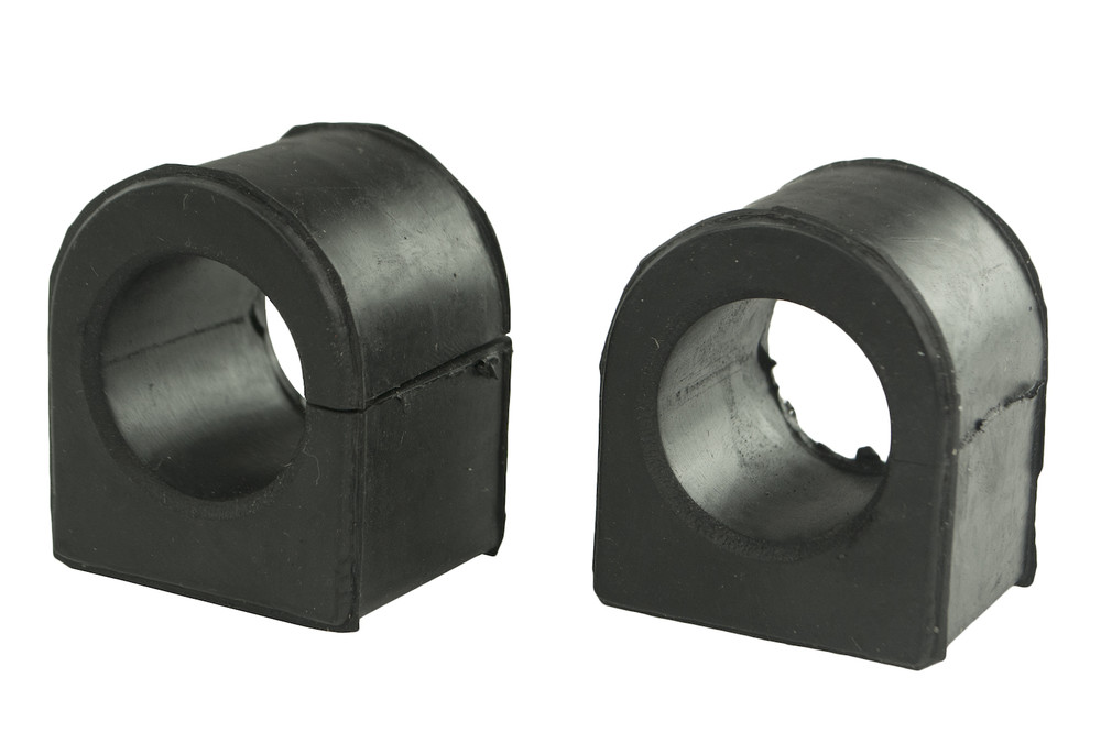 MEVOTECH LP - Suspension Stabilizer Bar Bushing Kit - MEV MK90596