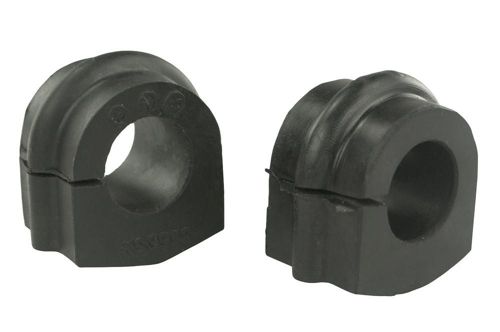 MEVOTECH LP - Suspension Stabilizer Bar Bushing Kit (Front To Frame) - MEV MK90597