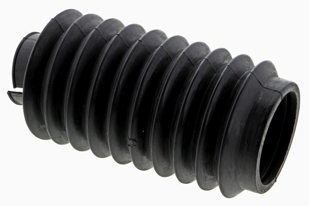 MEVOTECH LP - Suspension Strut Bumper (Front) - MEV MP63619