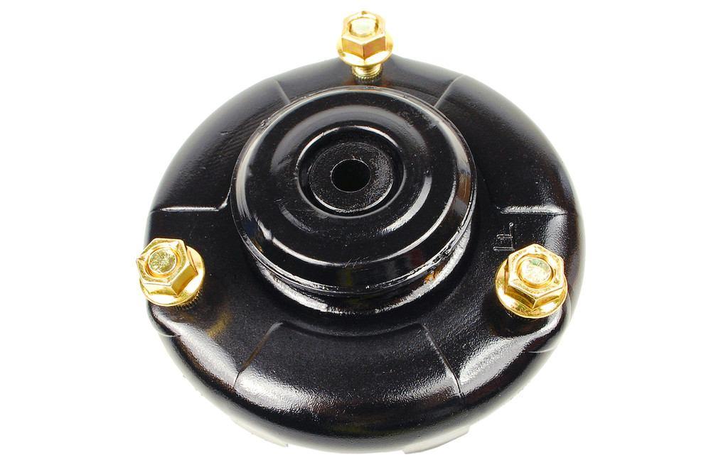 MEVOTECH INC. - Suspension Shock Mounting Kit - MEV MP902928