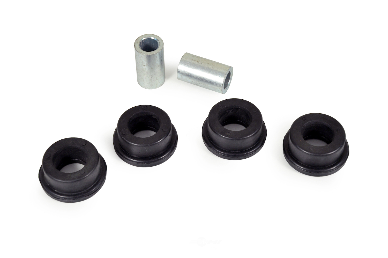 MEVOTECH INC. - Track Bar Bushing - MEV MS25406