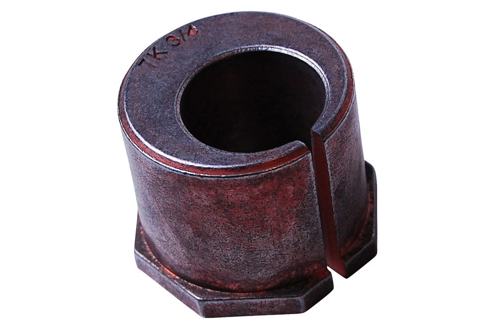 MEVOTECH LP - Alignment Caster / Camber Bushing (Front) - MEV MS40063
