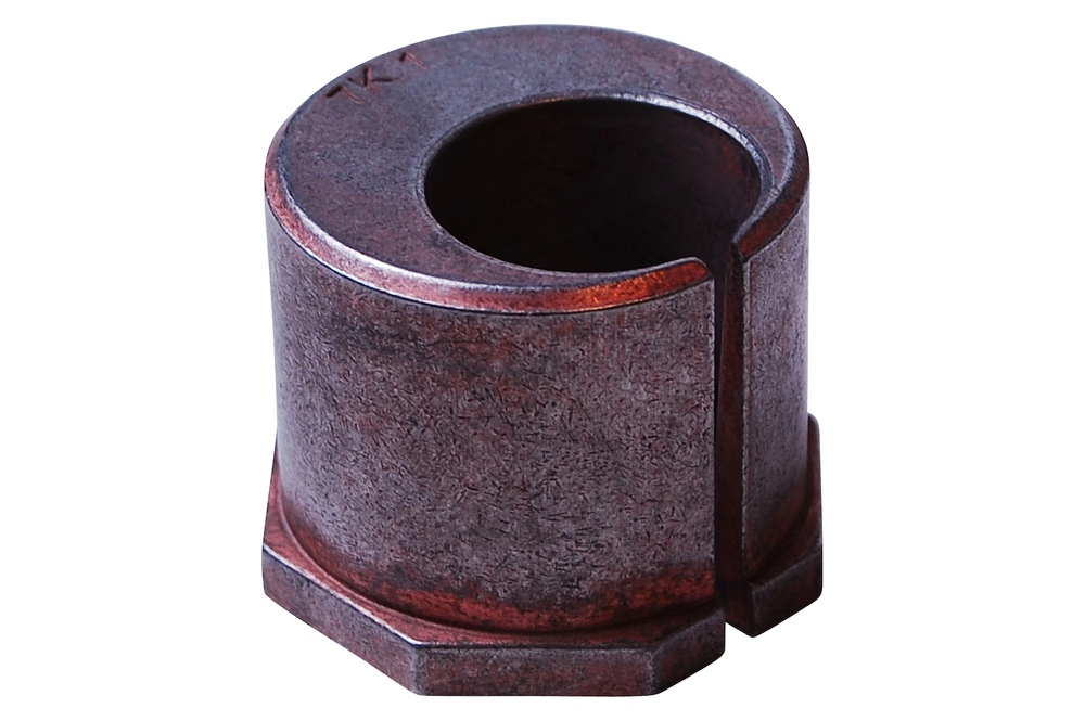 MEVOTECH LP - Alignment Caster / Camber Bushing (Front) - MEV MS40064