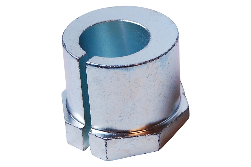 MEVOTECH LP - Alignment Caster / Camber Bushing (Front) - MEV MS40068