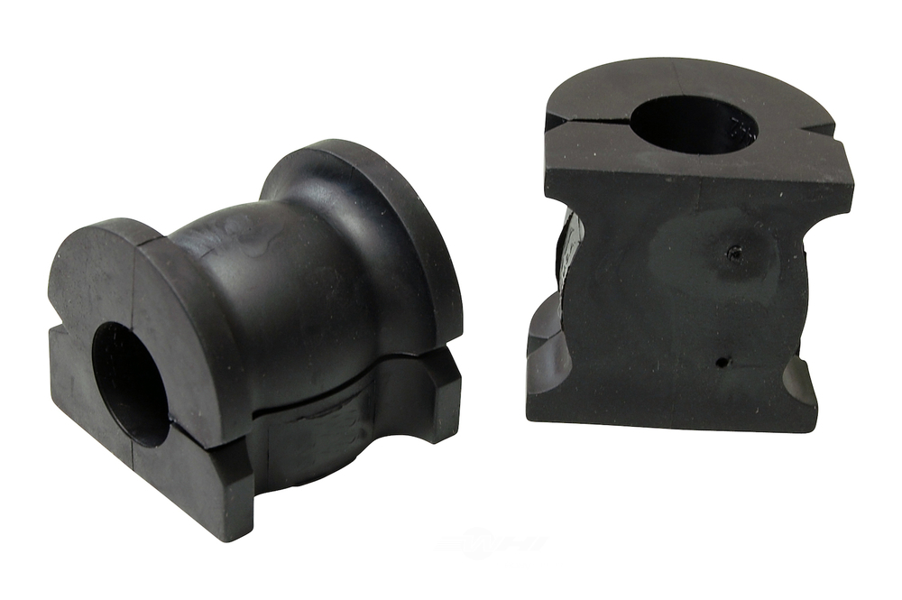 MEVOTECH LP - Suspension Stabilizer Bar Bushing Kit (Rear To Frame) - MEV MS40873