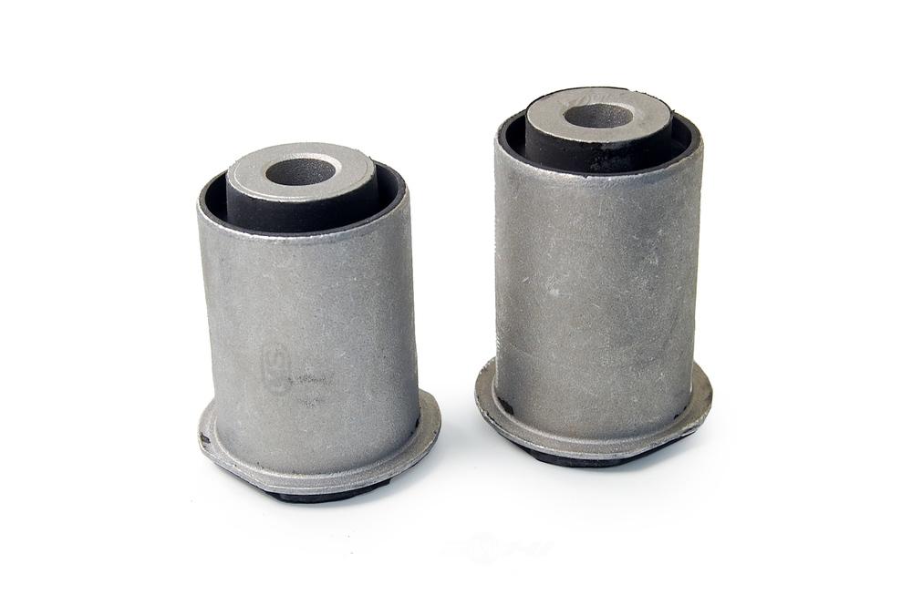 MEVOTECH LP - Suspension Control Arm Bushing Kit (Rear Lower) - MEV MS50429