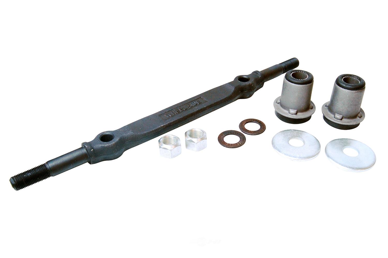 MEVOTECH LP - Suspension Control Arm Shaft Kit - MEV MS50937