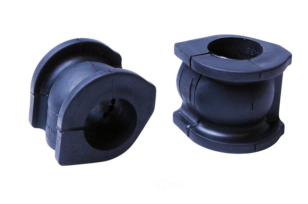 MEVOTECH LP - Suspension Stabilizer Bar Bushing Kit (Front To Frame) - MEV MS608113