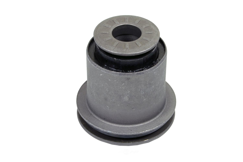 MEVOTECH LP - Suspension Control Arm Bushing - MEV MS861121