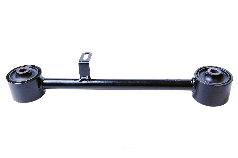 MEVOTECH LP - Lateral Arm - MEV CMS861143